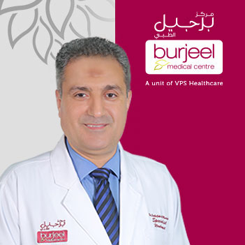 Dr. Fathy Gabr Ali Mostafa