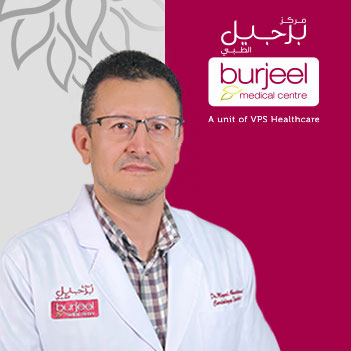 Dr. Maged Abouelseoud